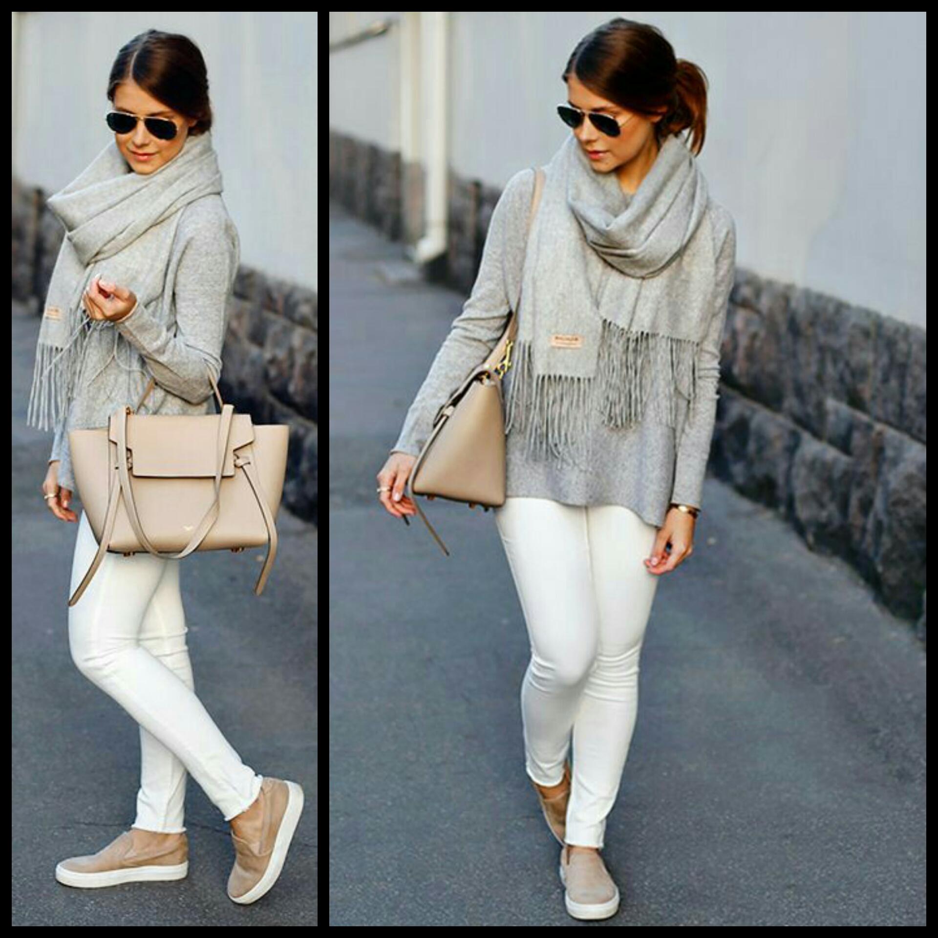 greywhite2